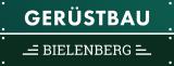 WBM_Bielenberg